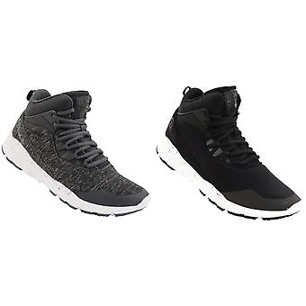 Dare 2B Womens/Ladies Uno Mid Trainers