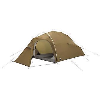 Robens Khaki Buck Creek 2  2 Person Tent