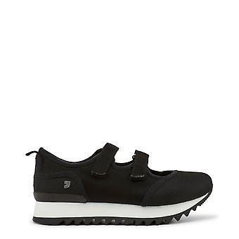 Gioseppo Original Women Spring/Summer Sneakers - Black Color 31685