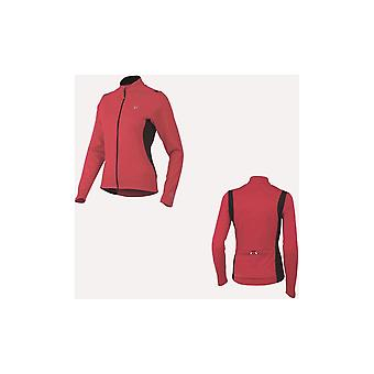 Pearl Izumi Femmes-apos;s Sugar Thermal Jersey