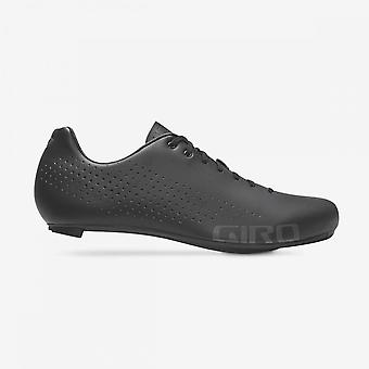 Giro Empire Hv Road Cycling Shoe