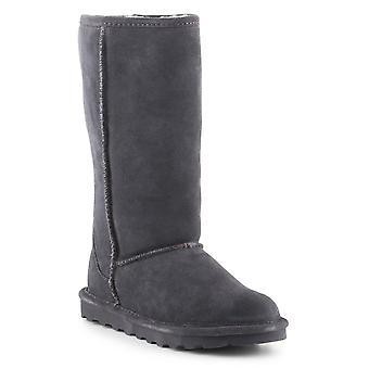 ベアポーエル1963W030ユニバーサル冬の女性の靴