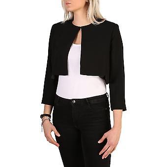 Guess women's blazer various colours 82g220 8309z
