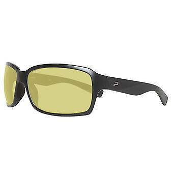 Men's Sunglasses Polaroid P7327D-807