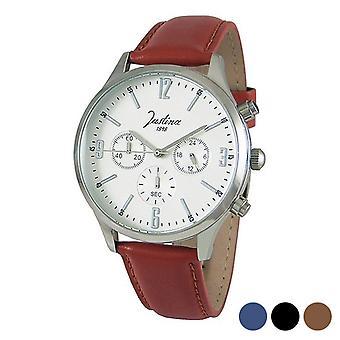 Men's Watch Justina 11925