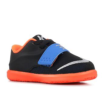 KD 7 TD & أبوس؛الصورة السوداء الزرقاء قرمزي & أبوس؛ - 669943-002 - أحذية