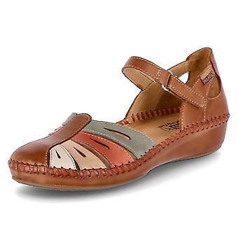 Pikolinos 6550895C1 6550895C1BRANDY universal durante todo o ano sapatos femininos
