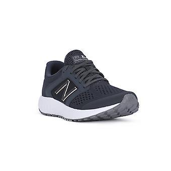 New Balance 520 W520LG5 universal toute l'année chaussures pour femmes