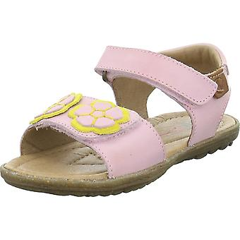 Naturino Begonia 0010502698020M02 universal summer infants shoes