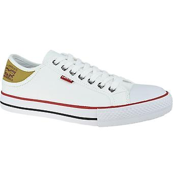 Levi'S Stan Buck 22300173351 universal all year men shoes