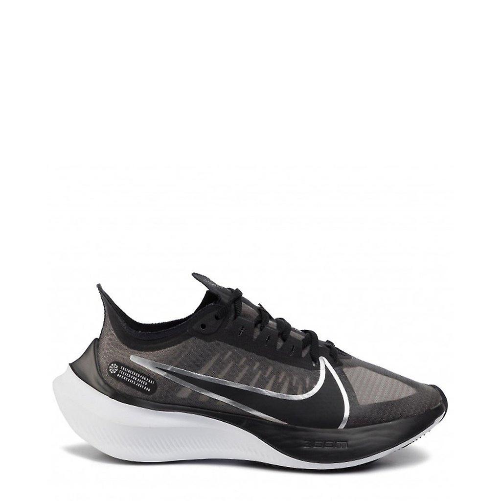 Nike Damskie Szare Trampki -- BQ32804848 6mSF0