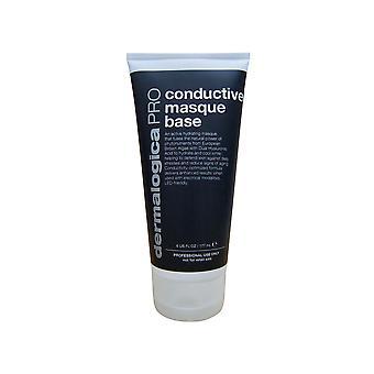Dermalogica Conductive Masque Base 6 OZ