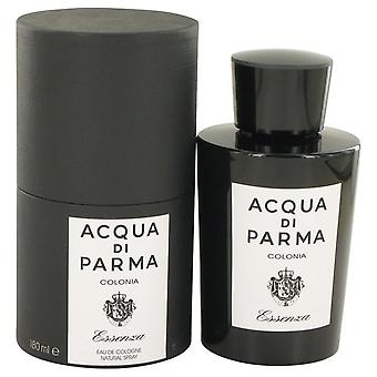 Acqua Di Parma Colonia Essenza Eau De Cologne Spray przez Acqua Di Parma 6 uncji Eau De Cologne Spray