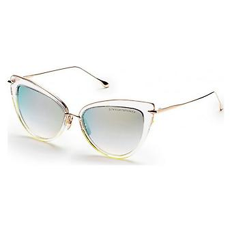 Ladies'Sunglasses Dita 22027-E-CLR (Ø 50 mm)