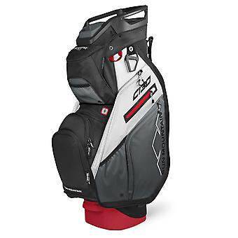 Sun Mountain C130 Cart Trolley Golf Bag