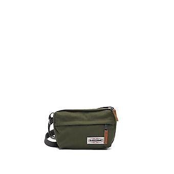 Eastpak Men's Bags Cleo olive One Size