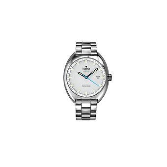 Men's watch Fonderia TALIEDO automatic - P-7A019UWW