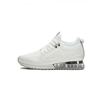 Mallet Tech Diver Off-White Sneaker