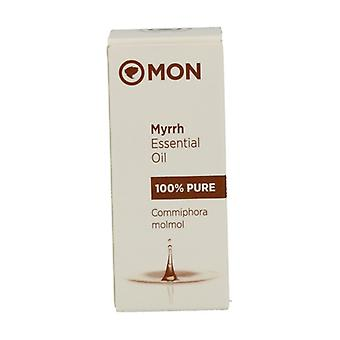 Myrrh Essential Oil 12 ml of essential oil