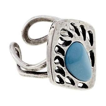 Naisten' Ring Cristian Lay 437810 (17,1 mm)