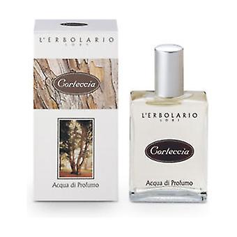 Corteccia parfym 50 ml