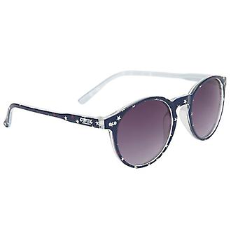 Sunglasses Girls SugarPanto Girls Cat.3 Dark Blue (020)