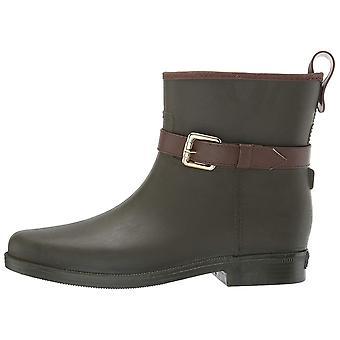 Aerosoles Women ' s Bridgehampton Rain Boot