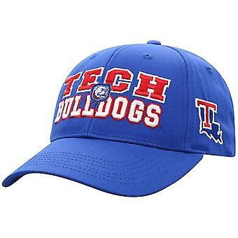 Louisiana Tech Bulldogs NCAA TOW Teamwork Snapback Hat