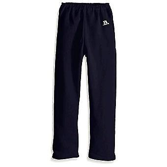 Russell Athletic Boys Dri-Power Fleece Sweatshirts, Hoodies & Sweatpants, Swe...