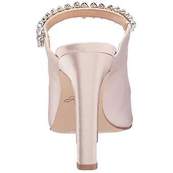 BADGLEY MISCHKA Women & s الأحذية ستيلا أقمشة وأشار إلى بغل بمناسبة خاصة...