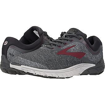 Brooks Men Pure Cadence 7 Road Running Shoe