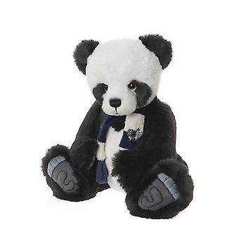 Charlie Bears Piran