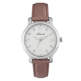 Antoneli Watch ANTS19WW030S - Reloj de mujer