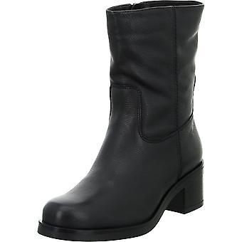 Tamaris 112543335 001 112543335001 אוניברסלי כל השנה נעלי נשים