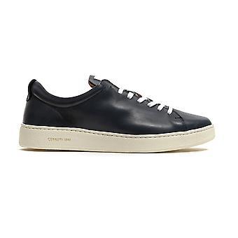 Cerruti Blue Sneakers 1881 men