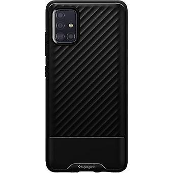 Spigen Core Armor Case Samsung Galaxy A51 Black