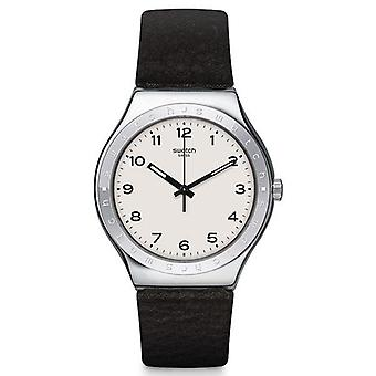 Swatch watch model big will