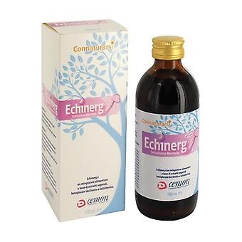 Echinerg Lactoferrin 150 ml