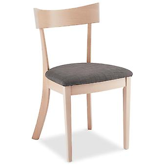 Ibbe Design Penang Dining Chair - Set of 2, 46x51x81 cm