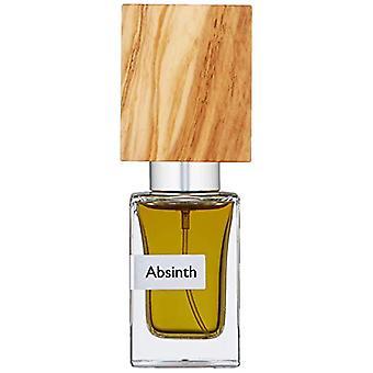 Nasomatto Absinth Extrait de Parfum 30ml Spray