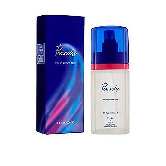 Taylor of London Panache Eau de Parfum 100ml Spray