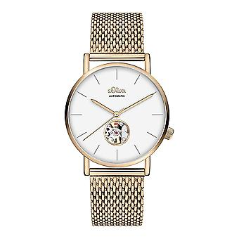 s.Oliver SO-3947-MA Women's Watch