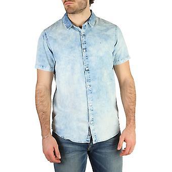Calvin klein men's shirts - j30j304605