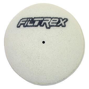 Filtrex Foam MX Air Filter - Kawasaki KLX250 06-12 KX500 87-03