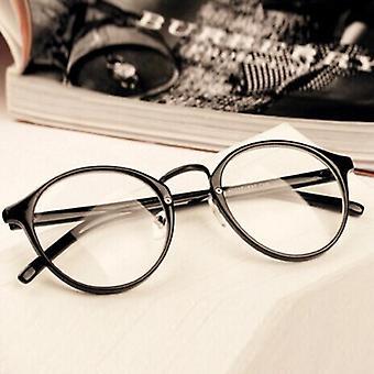 Mode Punk Sonnenbrille Rahmen Pc Objektiv Ac Reise Sonnenbrille