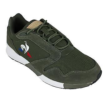 LE COQ SPORTIF Omega x 2020182 - men's footwear