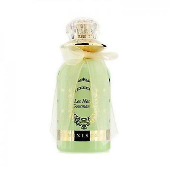 Reminiscens Heliotrope Eau de parfum spray 50 ml