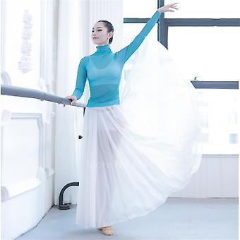 Flamenco tanssi hameet kiinteä