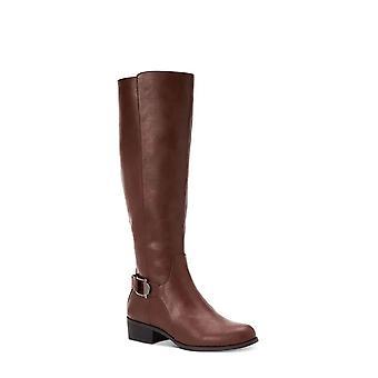 Alfani | Kallumm Knie High Fashion Boots