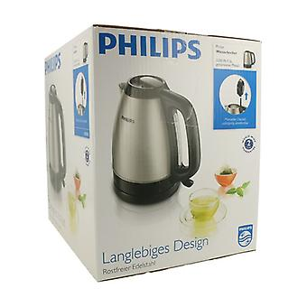 Philips Kettle HD9305 / 20 1 unit